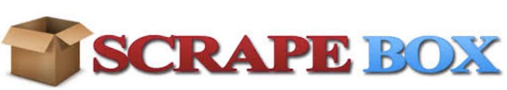 Scrapebox - negative seo Fiverr